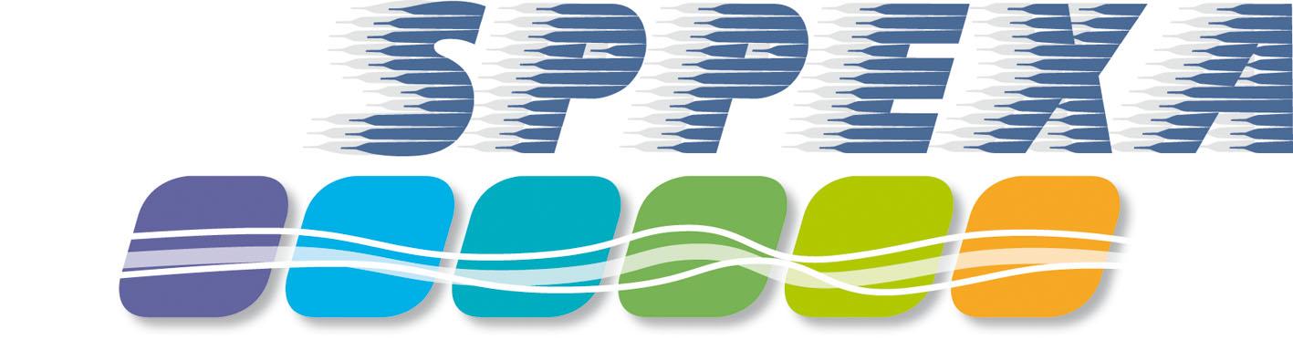 SPPEXA Logo