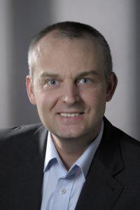 Dr. Jan Eitzinger