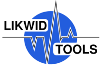 "Towards entry ""LIKWID 4.3.3 released"""