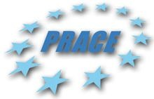 "Towards entry ""PRACE Course: Node-Level Performance Engineering at HLRS Stuttgart, June 14-15, 2018"""