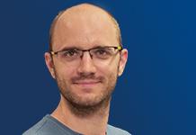 Dr. Johannes Veh